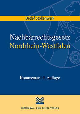 Cover: https://exlibris.azureedge.net/covers/9783/8293/1301/8/9783829313018xl.jpg