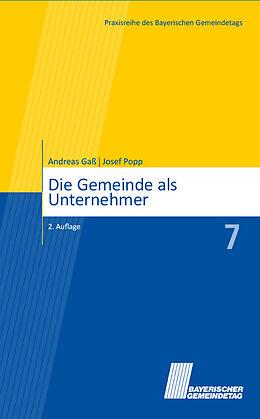 Cover: https://exlibris.azureedge.net/covers/9783/8293/1314/8/9783829313148xl.jpg