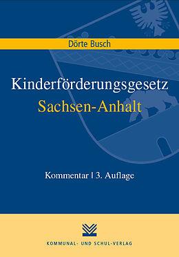 Cover: https://exlibris.azureedge.net/covers/9783/8293/1342/1/9783829313421xl.jpg