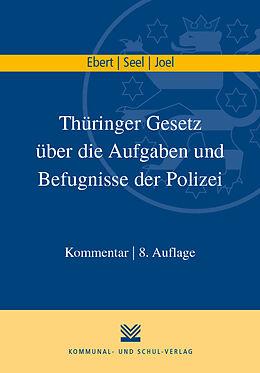 Cover: https://exlibris.azureedge.net/covers/9783/8293/1349/0/9783829313490xl.jpg