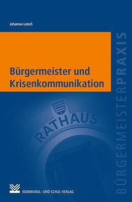 Cover: https://exlibris.azureedge.net/covers/9783/8293/1416/9/9783829314169xl.jpg