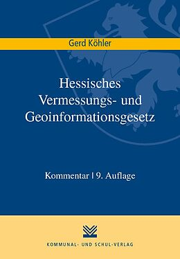 Cover: https://exlibris.azureedge.net/covers/9783/8293/1484/8/9783829314848xl.jpg