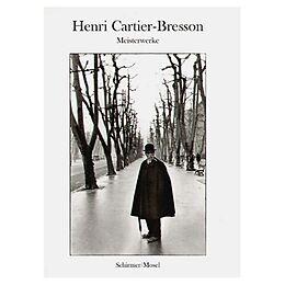 Cover: https://exlibris.azureedge.net/covers/9783/8296/0149/8/9783829601498xl.jpg