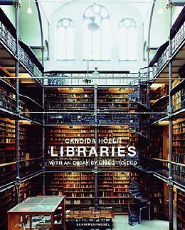 Cover: https://exlibris.azureedge.net/covers/9783/8296/0186/3/9783829601863xl.jpg