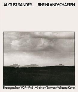 Cover: https://exlibris.azureedge.net/covers/9783/8296/0671/4/9783829606714xl.jpg