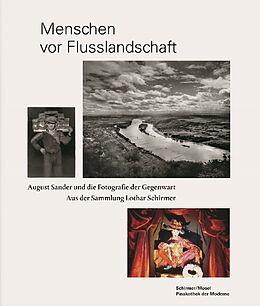Cover: https://exlibris.azureedge.net/covers/9783/8296/0672/1/9783829606721xl.jpg