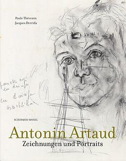 Cover: https://exlibris.azureedge.net/covers/9783/8296/0775/9/9783829607759xl.jpg
