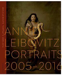 Cover: https://exlibris.azureedge.net/covers/9783/8296/0815/2/9783829608152xl.jpg