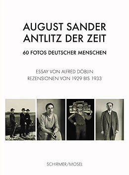 Cover: https://exlibris.azureedge.net/covers/9783/8296/0865/7/9783829608657xl.jpg
