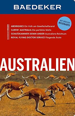 Cover: https://exlibris.azureedge.net/covers/9783/8297/1341/2/9783829713412xl.jpg
