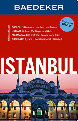 Cover: https://exlibris.azureedge.net/covers/9783/8297/1388/7/9783829713887xl.jpg