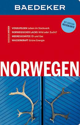 Norwegen [Versione tedesca]