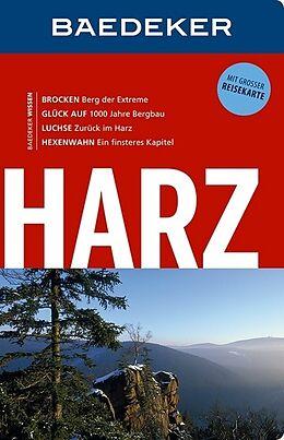 Cover: https://exlibris.azureedge.net/covers/9783/8297/1824/0/9783829718240xl.jpg