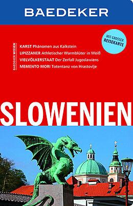 Slowenien [Versione tedesca]