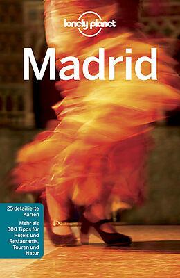 Cover: https://exlibris.azureedge.net/covers/9783/8297/2180/6/9783829721806xl.jpg