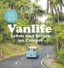 Cover: https://exlibris.azureedge.net/covers/9783/8297/2687/0/9783829726870xl.jpg