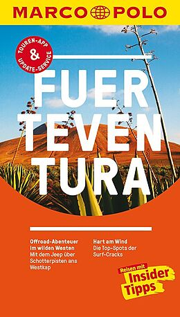 Cover: https://exlibris.azureedge.net/covers/9783/8297/2761/7/9783829727617xl.jpg
