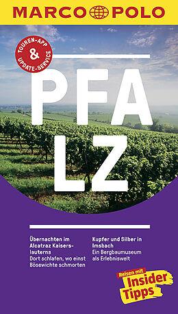 Pfalz [Versione tedesca]