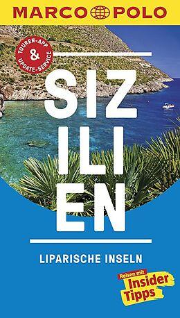 Cover: https://exlibris.azureedge.net/covers/9783/8297/2895/9/9783829728959xl.jpg