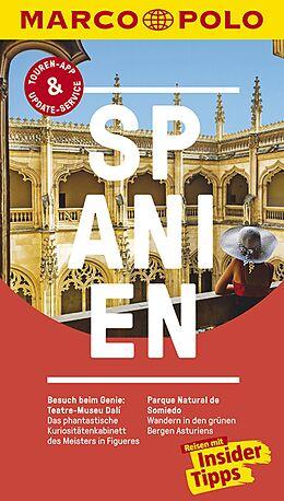 Cover: https://exlibris.azureedge.net/covers/9783/8297/2898/0/9783829728980xl.jpg