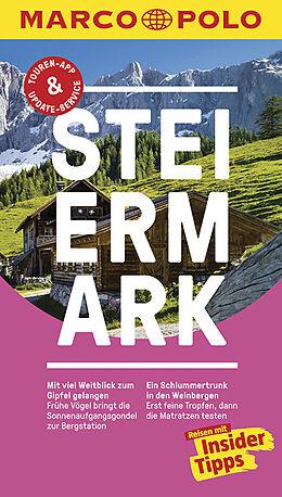 Cover: https://exlibris.azureedge.net/covers/9783/8297/2901/7/9783829729017xl.jpg