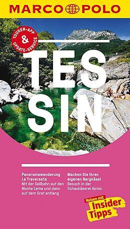 Cover: https://exlibris.azureedge.net/covers/9783/8297/2911/6/9783829729116xl.jpg