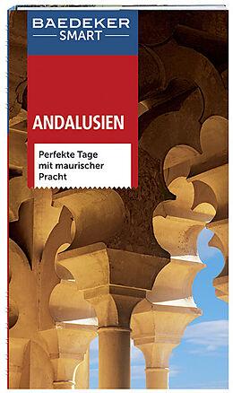 Cover: https://exlibris.azureedge.net/covers/9783/8297/3307/6/9783829733076xl.jpg