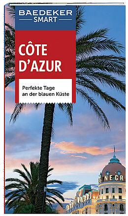 Cote d'Azur [Version allemande]
