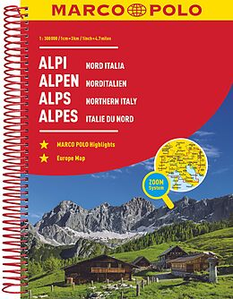 Cover: https://exlibris.azureedge.net/covers/9783/8297/3680/0/9783829736800xl.jpg