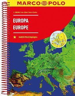 Cover: https://exlibris.azureedge.net/covers/9783/8297/3683/1/9783829736831xl.jpg