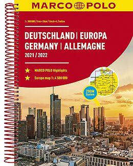 Cover: https://exlibris.azureedge.net/covers/9783/8297/3738/8/9783829737388xl.jpg