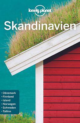 Cover: https://exlibris.azureedge.net/covers/9783/8297/4453/9/9783829744539xl.jpg