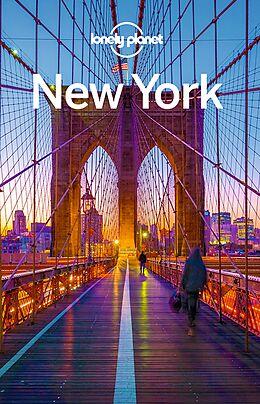 Cover: https://exlibris.azureedge.net/covers/9783/8297/4464/5/9783829744645xl.jpg