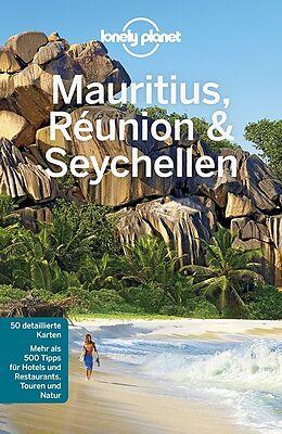 Cover: https://exlibris.azureedge.net/covers/9783/8297/4535/2/9783829745352xl.jpg