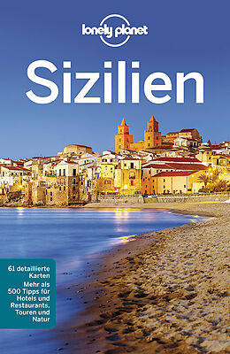 Cover: https://exlibris.azureedge.net/covers/9783/8297/4537/6/9783829745376xl.jpg