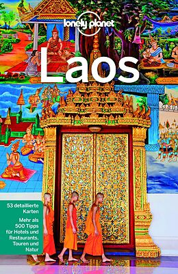 Cover: https://exlibris.azureedge.net/covers/9783/8297/4547/5/9783829745475xl.jpg
