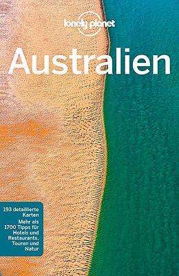 Cover: https://exlibris.azureedge.net/covers/9783/8297/4559/8/9783829745598xl.jpg
