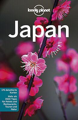 Cover: https://exlibris.azureedge.net/covers/9783/8297/4566/6/9783829745666xl.jpg