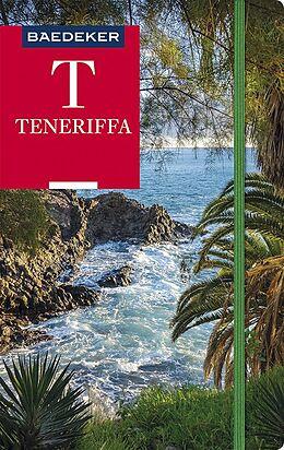 Teneriffa [Version allemande]