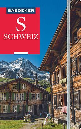 Cover: https://exlibris.azureedge.net/covers/9783/8297/4701/1/9783829747011xl.jpg