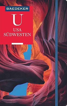 Cover: https://exlibris.azureedge.net/covers/9783/8297/4715/8/9783829747158xl.jpg