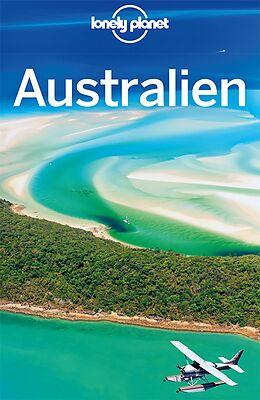 Cover: https://exlibris.azureedge.net/covers/9783/8297/4811/7/9783829748117xl.jpg