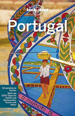 Cover: https://exlibris.azureedge.net/covers/9783/8297/4812/4/9783829748124xl.jpg