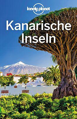 Cover: https://exlibris.azureedge.net/covers/9783/8297/4816/2/9783829748162xl.jpg