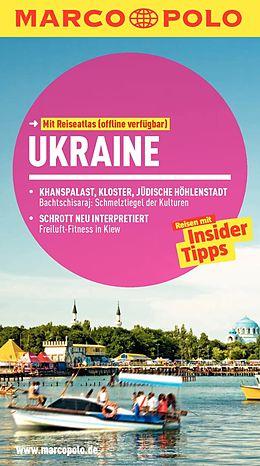 Cover: https://exlibris.azureedge.net/covers/9783/8297/7505/2/9783829775052xl.jpg