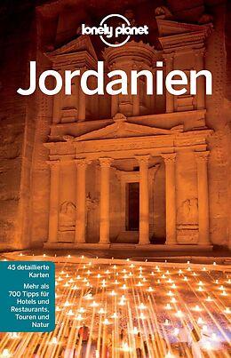 Cover: https://exlibris.azureedge.net/covers/9783/8297/8856/4/9783829788564xl.jpg