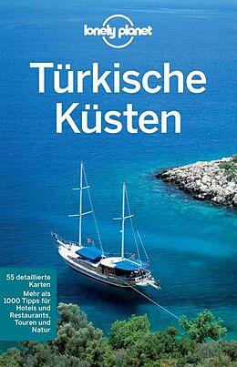 Cover: https://exlibris.azureedge.net/covers/9783/8297/8889/2/9783829788892xl.jpg