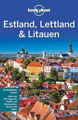 Cover: https://exlibris.azureedge.net/covers/9783/8297/8981/3/9783829789813xl.jpg