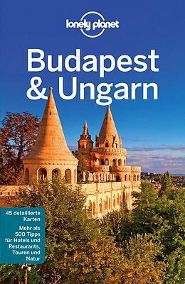 Cover: https://exlibris.azureedge.net/covers/9783/8297/9838/9/9783829798389xl.jpg