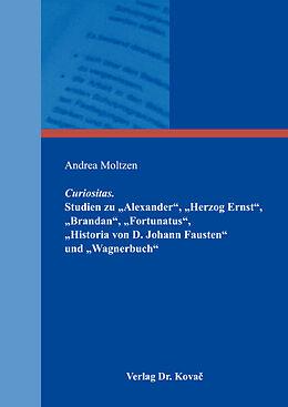 Cover: https://exlibris.azureedge.net/covers/9783/8300/9076/2/9783830090762xl.jpg